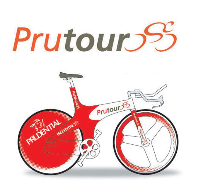 Prutour brand 1 web