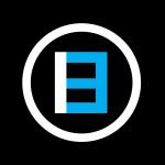 Brangento_device1