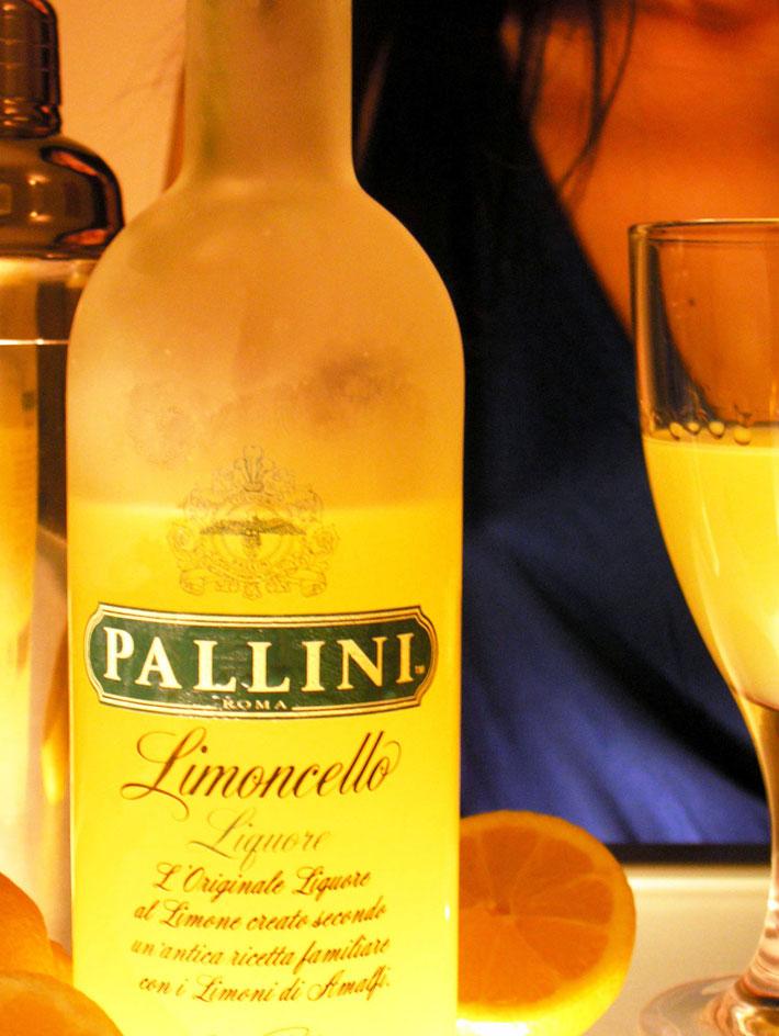 Pallini 1 web