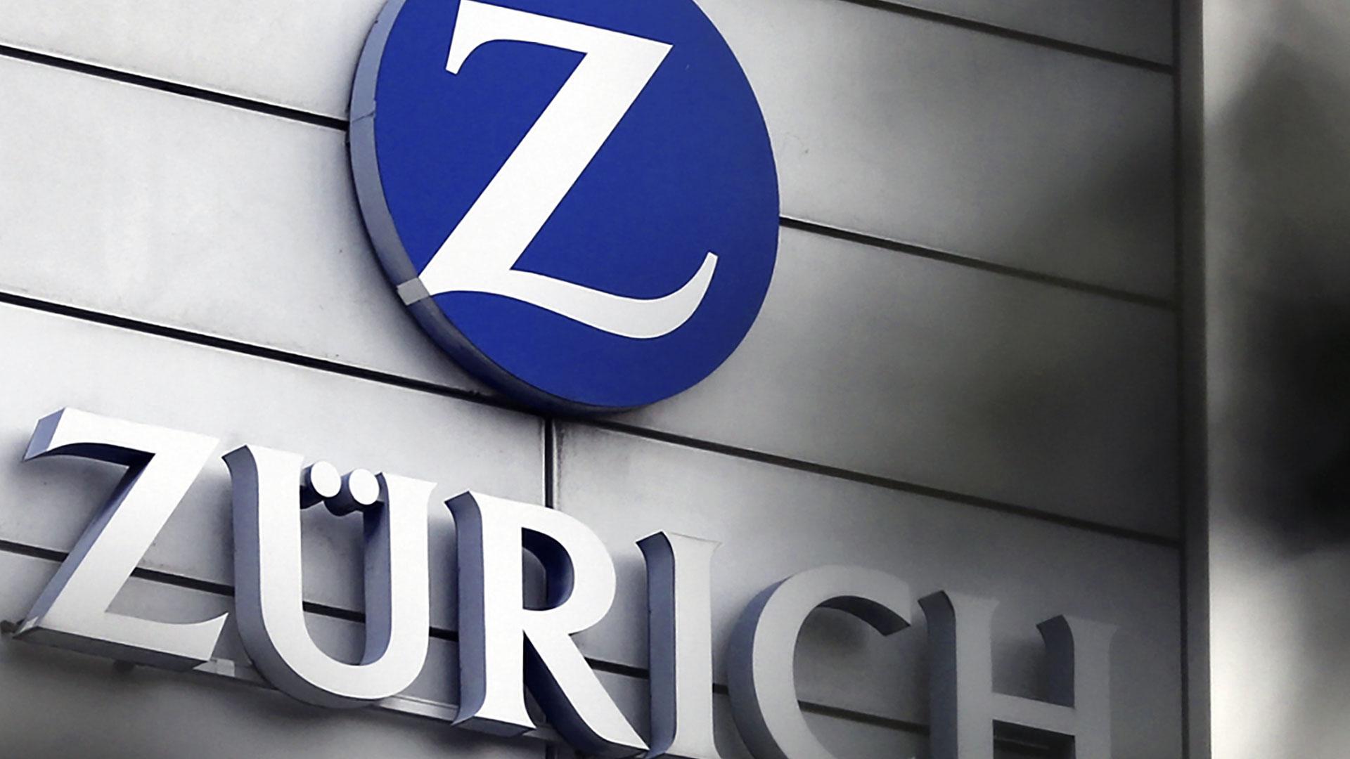 Zurich 1 web