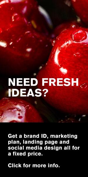 Fresh Ideas Brandlogik Ad 1 web