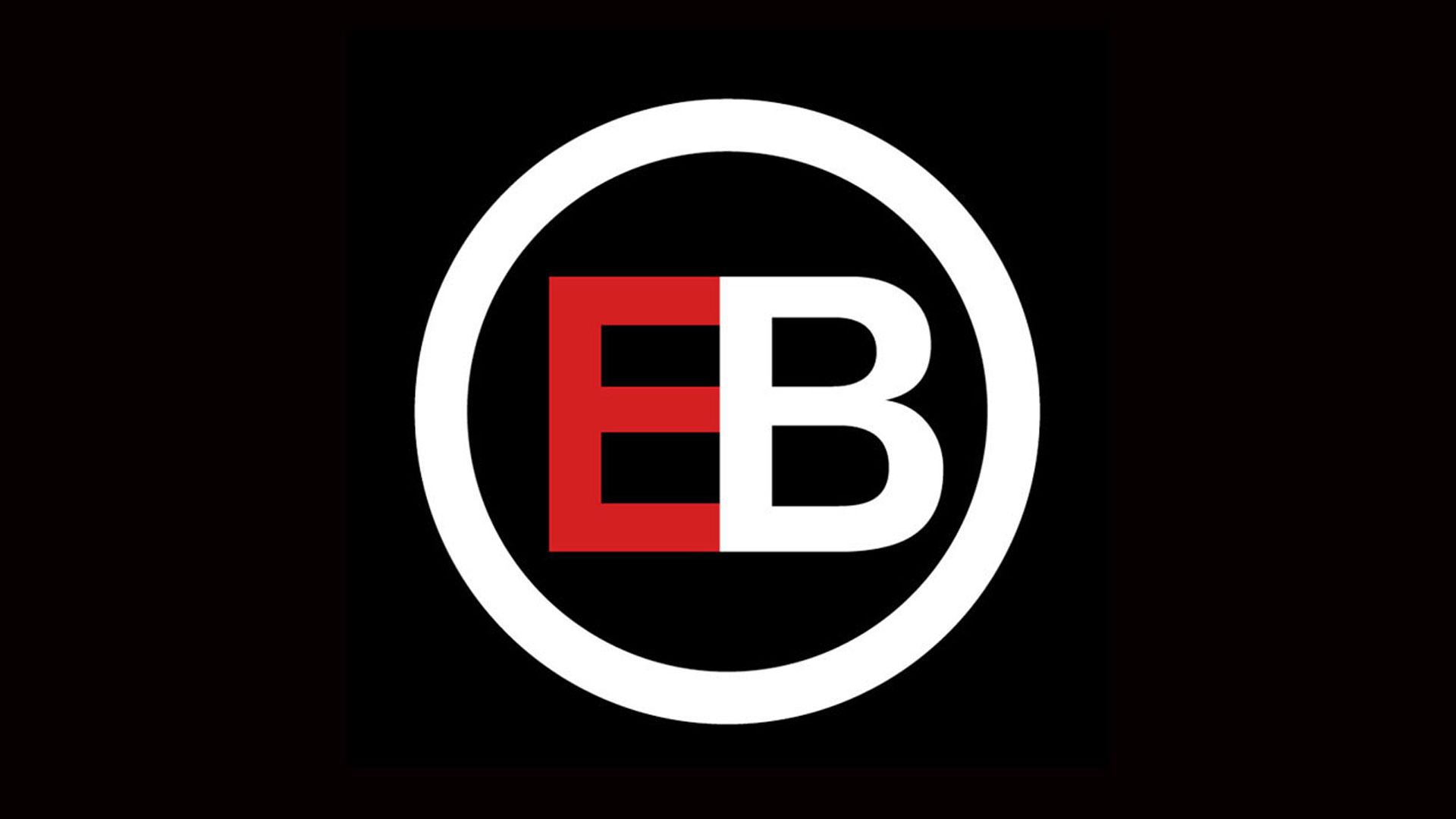 Brandlogik black logo web Big