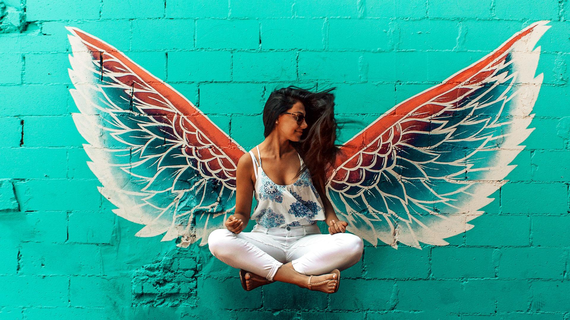 MYIF make your ideas fly 1 web